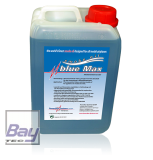 Powerbox Smoke Öl Blue Max  5L
