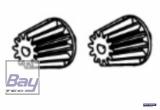 Ersatzteil Heckgetriebe-Set A Solo Pro 319