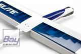 Topmodel CZ Elite V 3060mm rot blau weiss