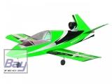 Hornet EDF (grün) / 1400 mm für 70mm Impeller