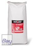 Extover® - Brandschutz Feuerlöschgranulat für Lithium Akkus - Sack - 55l