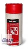 Extover® - Brandschutz Feuerlöschgranulat für Lithium Akkus - Kunststoffröhre - 4l