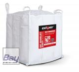 Extover® - Brandschutz Feuerlöschgranulat für Lithium Akkus - Big Bag - 1500l