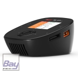 iSDT SMART CHARGER T6 - 780W, 30A, 6S Lipo