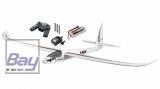 Multiplex RTF EasyGlider 4 1800mm - incl. MULTIflight Flugsimulator - Mode 2-4 - Jubiläumsedition