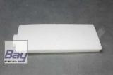 FMS/ROC Nemesis Ersatz Batteriefach Deckel