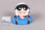 FMS/ROC Nemesis Ersatz Pilot