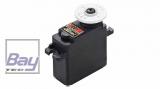 Hitec Servo D89MW BB/MG 13mm - 7,4kg/cm - 4,8 - 8,4V - Mini Digital