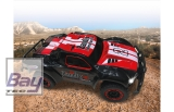 Bandix rednexx 2.0 Monstertruck 4WD 2,4G Licht