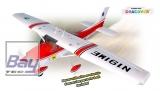 Phoenix CESSNA Skylane 182 - 2070 mm
