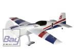 Graupner Kunstflug - Flugmodell HoTTrigger 1400S Competition PNP
