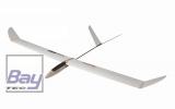 Graupner Freiflugmodell »Der kleine UHU« 1330 mm