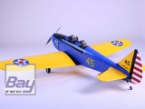 CMPro PT-19 Cornell Fairchild 1600mm wingspan