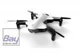 Udi WINGSe Fold 2,4GHz mit Box Faltbarer Multicopter für Smartphonesteuerung mit Kamera und Box