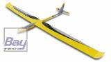Streamline 220 - 220 cm Elektrosegler ARF+