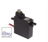 Bay-Tec Quartz QZ-140BB Digital Micro Servo 9mm - 4,8kg - 0,10sec