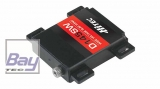 Hitec Servo D145SW - Premium Digital Flächenservo der 10 mm-Klasse