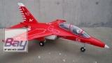 FMS YAK 130 V2 Jet EDF 70 PNP - 880mm