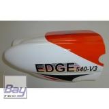 Blackhorse BH92 Edge 540V3 50cc - Ersatz Motorhaube