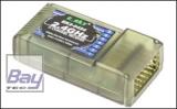 2.4 GHZ 6K Empfänger für E-Sky 2.4 GHZ Sender