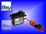 Bay-Tec DS929BB/MG Digital Servo 13,6g 1,8kg 11mm 0,11sec