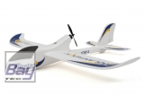 VOLANTEX FIRSTAR 4CH GLIDER EPO RTF 758mm