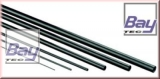 Carbon Rohr 5,00 mm x 4,00 x 1000mm