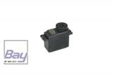 FUTABA Servo S148 Standard 0,22s/3,0kg
