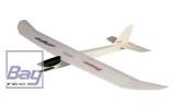 Graupner RC-Balsa-Elektroflugmodell PEP Spannweite 1000 mm