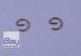 DLE111 Kolbenbolzensicherung