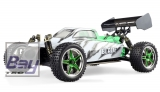 Blade Pro brushless 4WD Buggy 1:10 RTR
