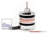 Hobbyfly HF 2815-01C 950KV Brushless Motor w. Prop. Adaptor