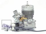 Benzinmotor NGH GT-9 V2 9ccm incl. Zündung
