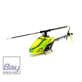 Blade Fusion 270 BNF Basic Helicopter