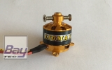 Liomax ML-22L KV2250 Air Brushless Motor 2-3S