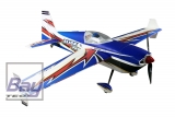 SKYWING 48 Slick 360 ARF 1.220mm PP Version 2018 blau