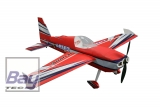 SKYWING 38 Laser 260  ARF  965mm   PP  Version 2017  rot