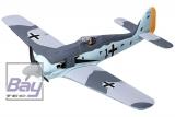 Nicesky FW-190 | PNP | 680mm - incl. Motor, Regler und Servos