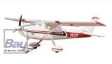 Air Trainer ST 1500mm brushless PNP