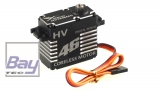 AMX Racing HV7346BB/MG Digital Servo - 46,9kg - 0,12s