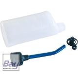 CY EINSPRITZFLASCHE 500CCM - Tankflasche