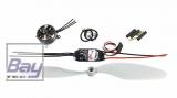 Multiplex Antriebssatz Extra 330SC Indoor Edition und andere