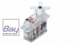 Hitec Micro Servo HS-40 - 5g