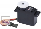 Graupner Servo digital DES 718 BB MG 180 Grad