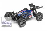 HPI MAVERICK Ion XB 1:18 4WD Elektro Buggy