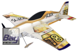 RC Factory Slick Superlite (Gold) / 840 mm
