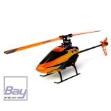 Blade 230 S V2 BNF Basic - Einsteiger Heli