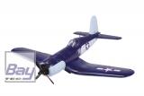 Nicesky F4U-1A Corsair - PNP - 680mm