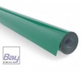 Bay-Tec Bügel-Folie - Grass-Grün - Breite 64cm - je m