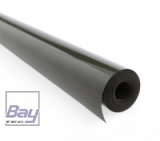 Bay-Tec Bügel-Folie - Olive-Grün - Breite 64cm - je m